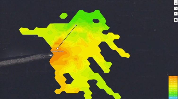 Buhne Deeper Map1 Kopie