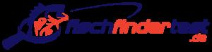 fischfindertest-logo
