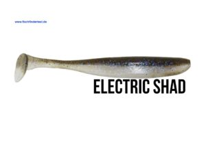 keitech-easy-shiner-5-electric-shad