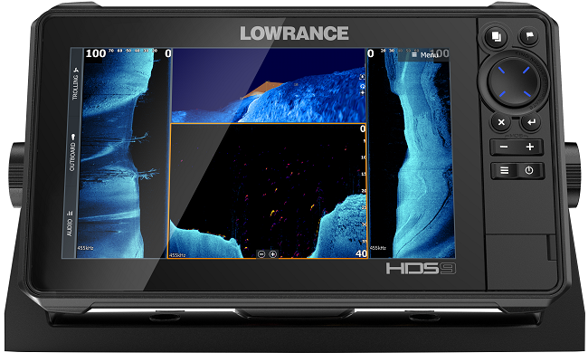 Lowrance_HDS_9_LIVE