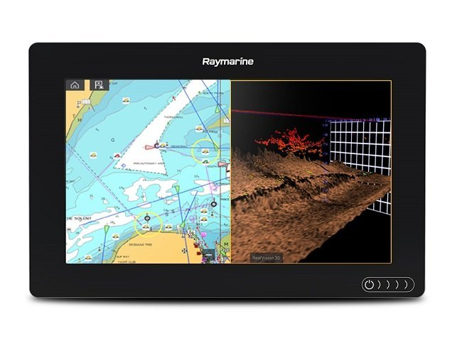 Raymarine_Axiom_9_RV_3D