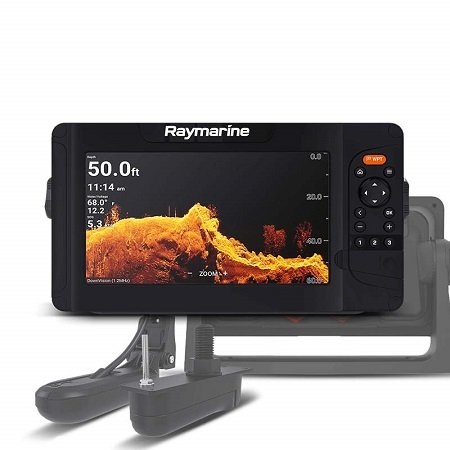 Raymarine_Element_7sv