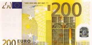 echolottest-200-euro-166311_1280