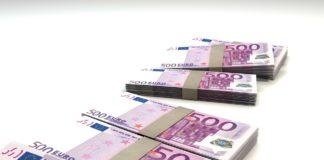 echolottest-euro-163475_1280