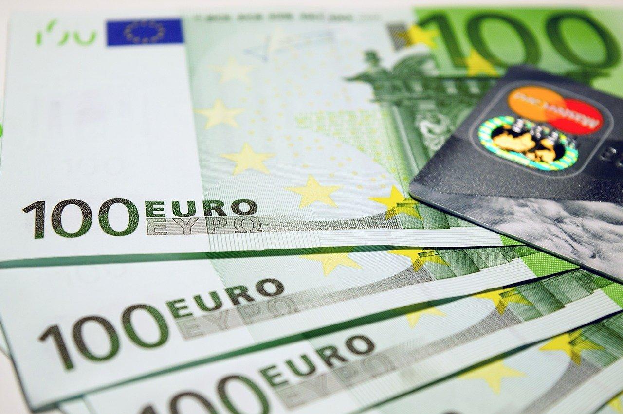 echolottest-300-euro-1647400_1280