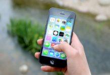iphone-apps-zum-angeln