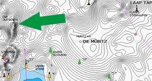 navionics_chart_hier-ist-der-fisch
