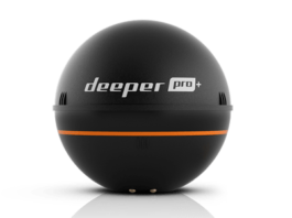 deeper-fish-finder-pro-plus