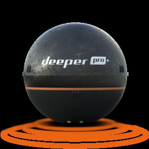 Deeper-3d-Ringe
