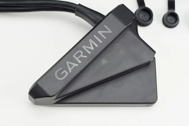 Garmin-LiveScope-geber-panoptix-test