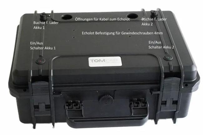 Garmin-LiveScope-mobile-Echolotbox