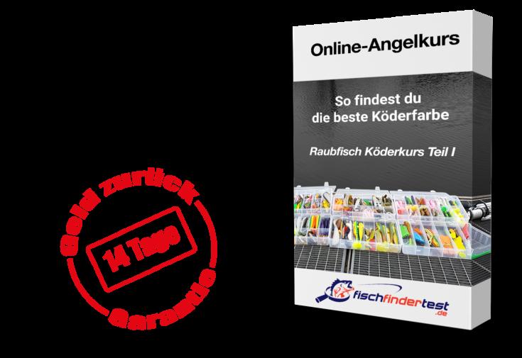 onlinekurs-köder-farbe-cover