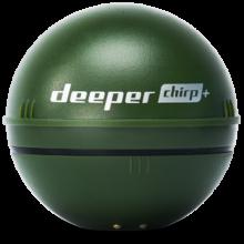 Deeper Chirp plus