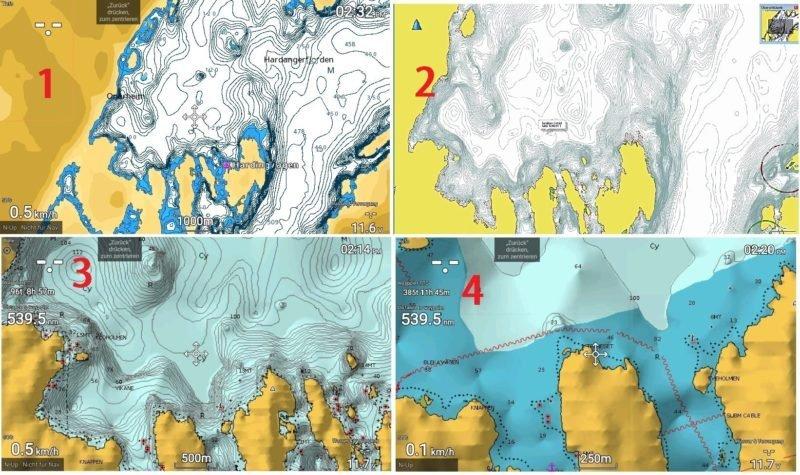 Welches_sind_die_besten_Seekarten_fuer_kartenplotter