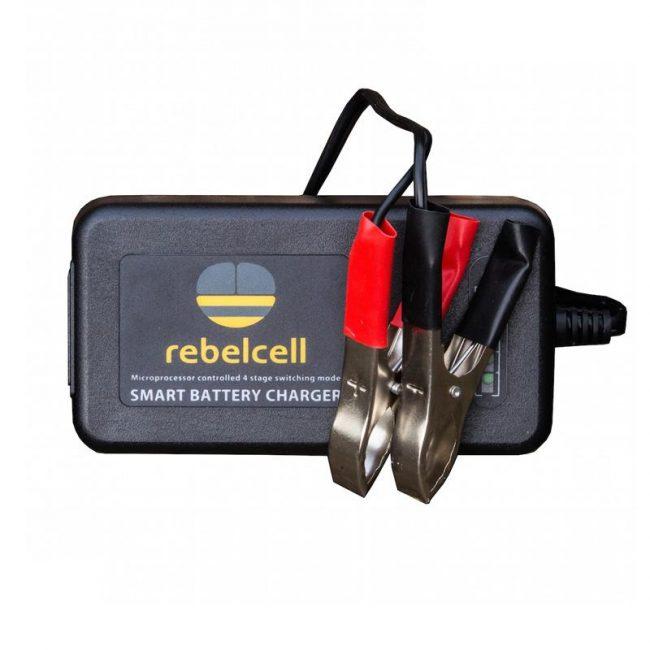 echolot-lithium-ionen-batterie-ladegeraet