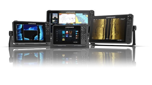 HDS-Live-Familie-Lowrance