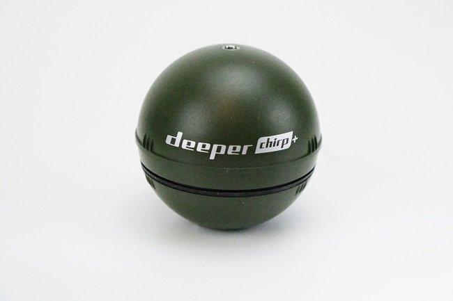 Deeper_Chirp_Plus_Erfahrungen