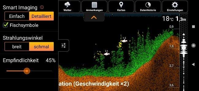 deeper-sonar-smart-app