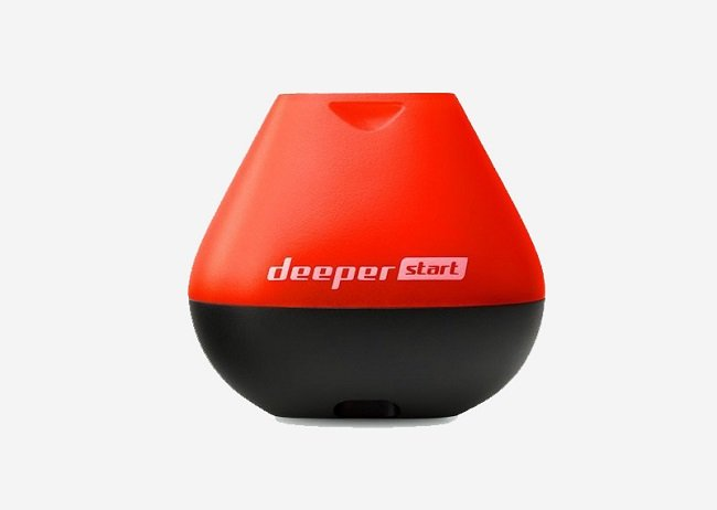 deeper_start