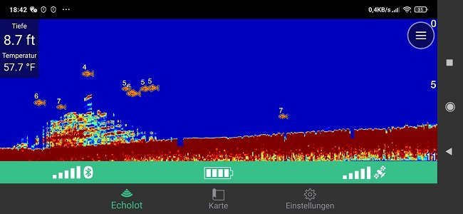 garmin_striker_cast_simulator_sonar_bild