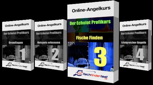 echolot-kurs-fischfinder-fische-finden-teil-2