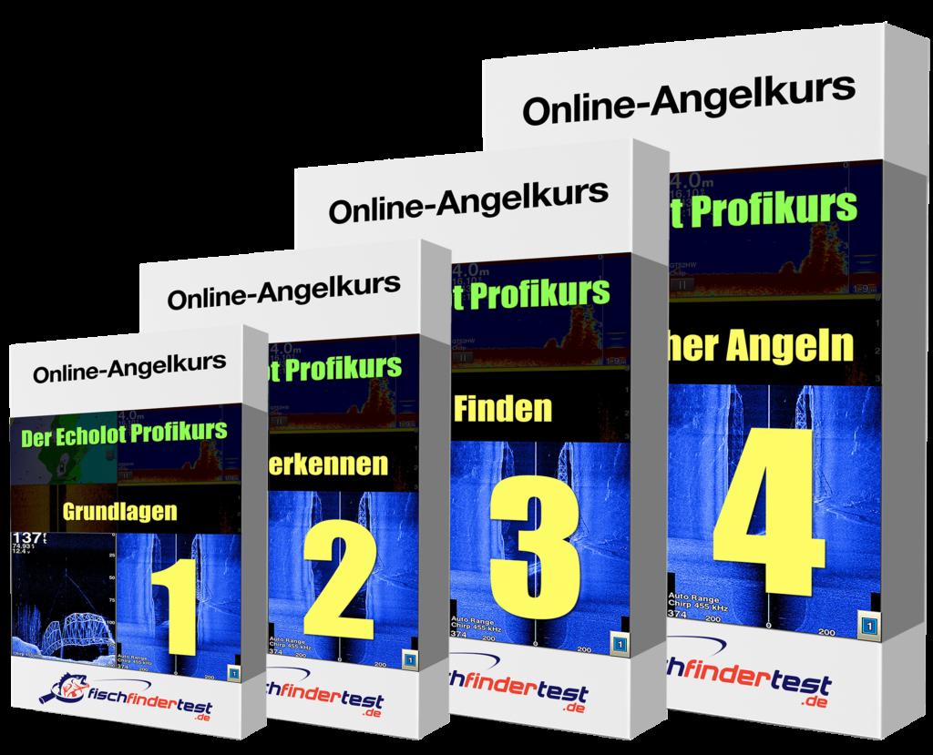 onlinekurs-echolot-profikurs-cover-landscape-landingpage