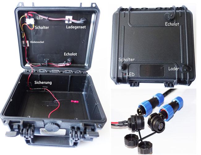 angelkajak-wasserdichte-stromversorgung-batteriebehaelter