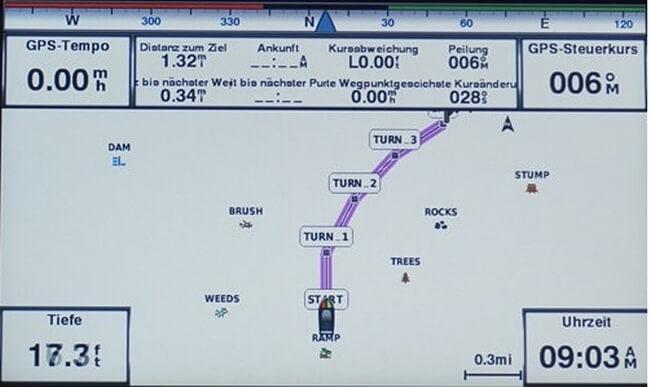 garmin-striker-vivid-plotter-navigation