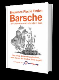 MFF-B-3d-Barschbuch-Cover
